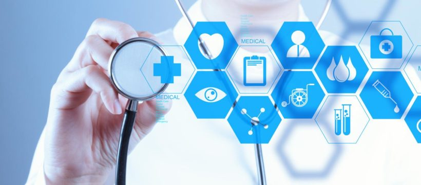 5 Tips To Choose The Right Health Plan