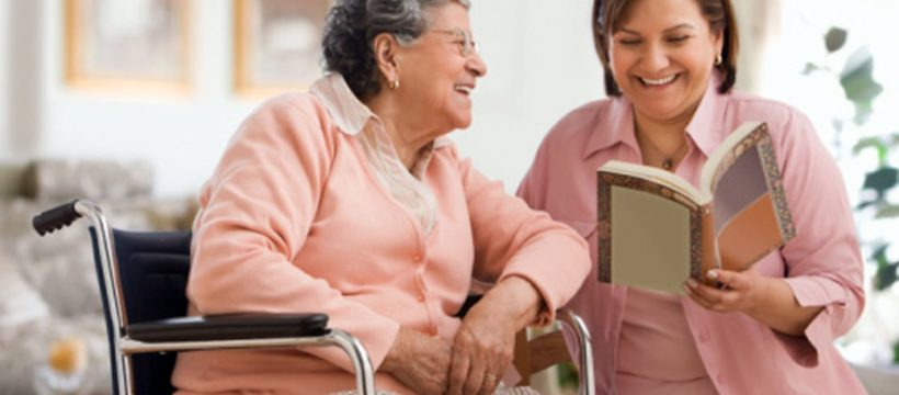 Explaining Why Long Term Care Planning Is Critical