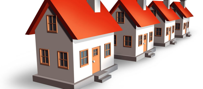 Get Affordable Home Insurance in Calgary