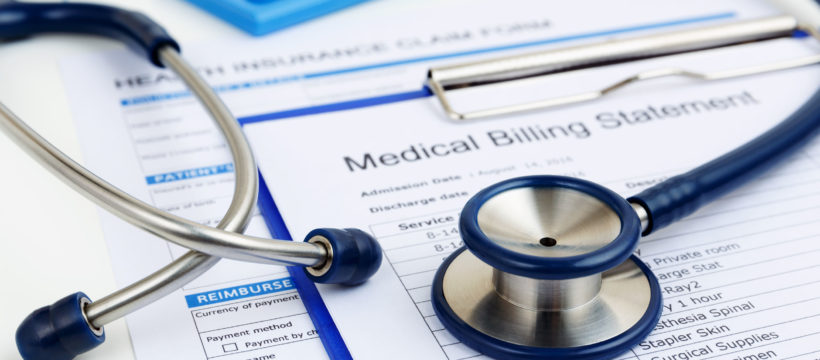 Importance of a Medical Billing Company in Improving Your Business