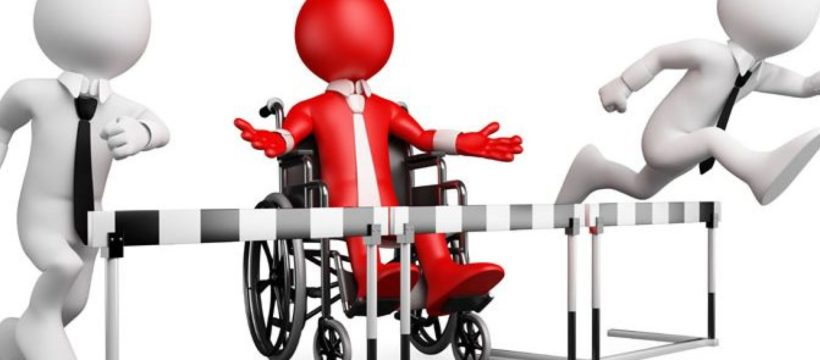 Know About Social Security Disability Insurance - Do Not Be Defrauded