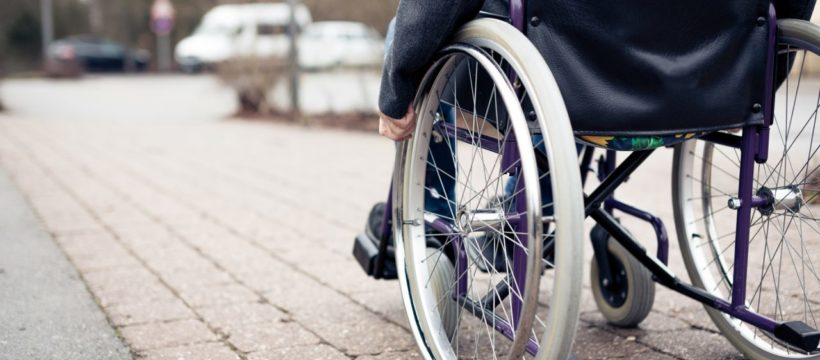 PTSD Disability Insurance - Sorry No More Psychological Excuses