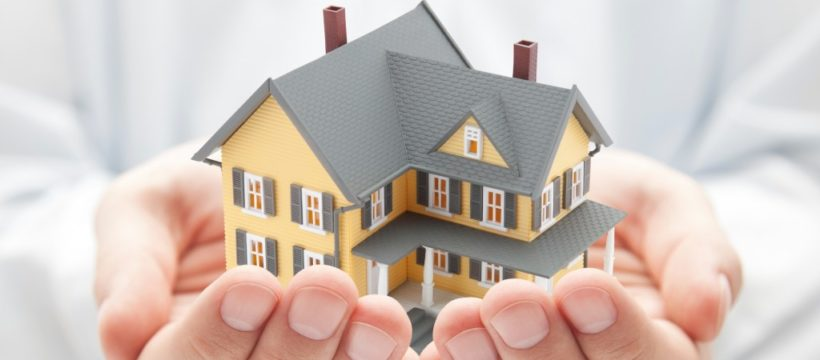 Reasons to Avoid Mortgage Life Insurance
