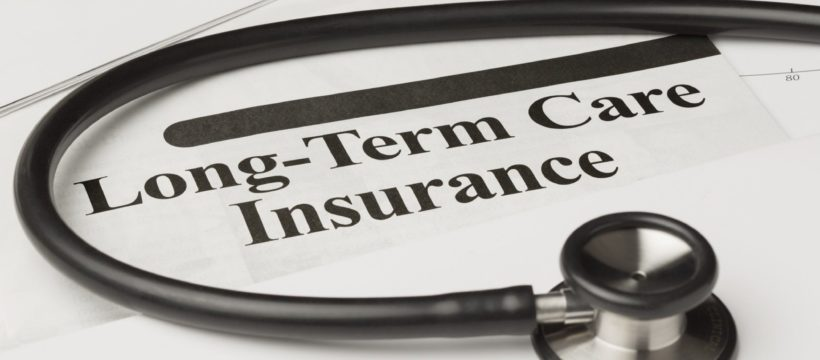 The Reasons for Taking Up a Term Life Insurance for the Elderly