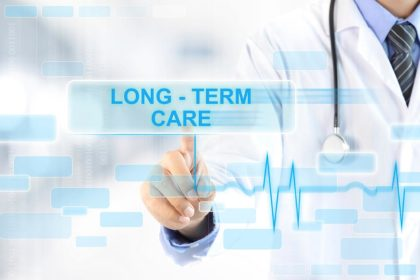 Ways to Determine Costs of Long Term Care Insurance